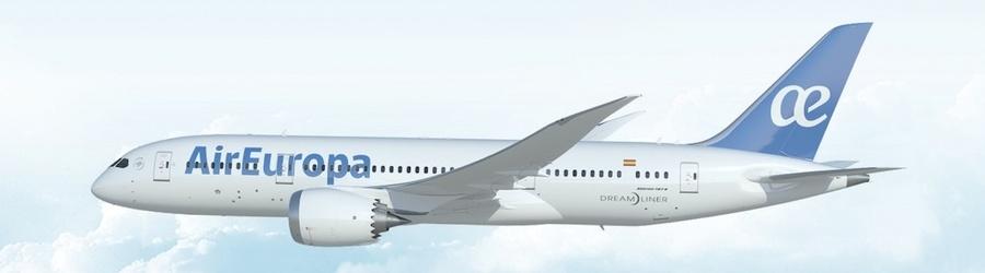 avion-air-europa
