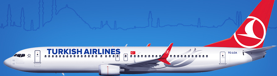 avion-turkish-airlines