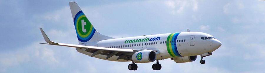 avion-transavia