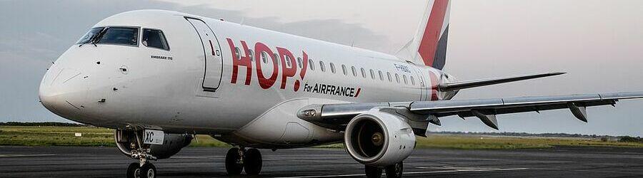 avion-hop