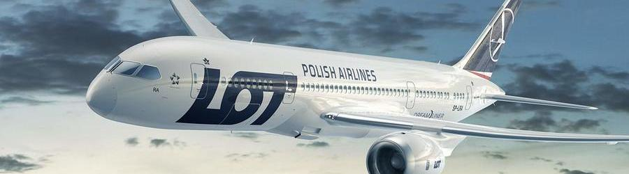 avion-lot-polish
