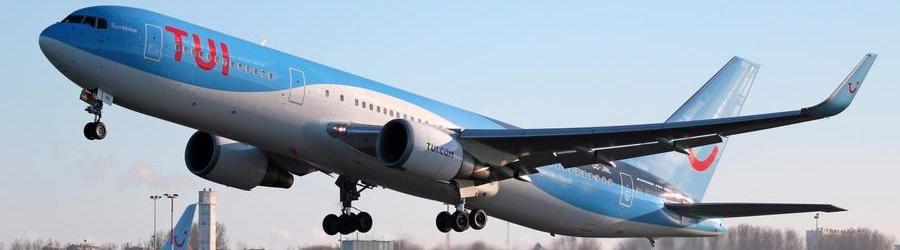 avion-tui-jetairfly